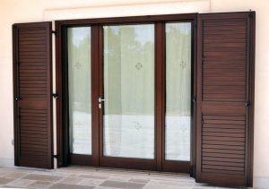 Door Installation Whitby